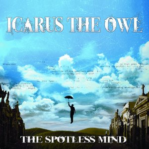 Image for 'Icarus The Owl - The Spotless Mind'