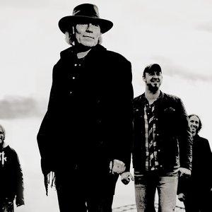 Image for 'Klaus Major Heuser Band'