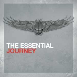 Image for 'The Essential Journey (disc 1)'