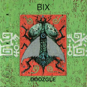 Image for 'Doozgle'