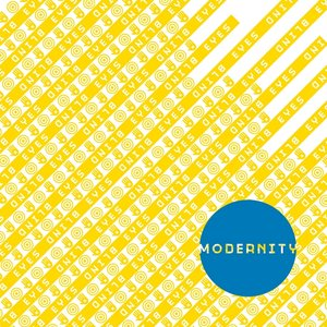 Image for 'Modernity'