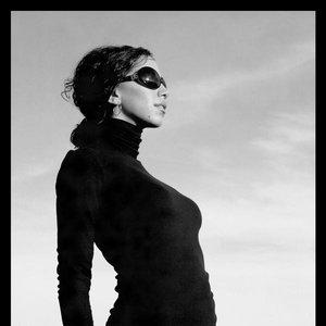 Image for 'Christine Imedadze'