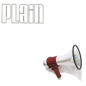 Image for 'Plain'