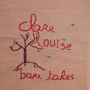 Image for 'Bare Tales'