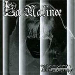 Imagen de 'La Matinée'