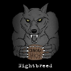 Image for 'Nightbreed - Single'