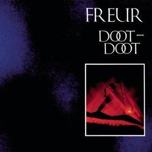 Image for 'Doot Doot'