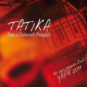 Image pour 'Tatika'