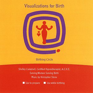 Image for 'Visualizations for Birth'