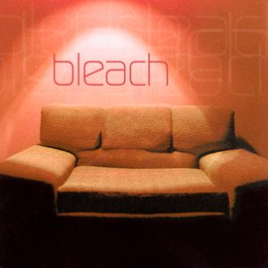 Image for 'Bleach'