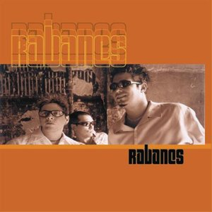 Image for 'Rabanes'