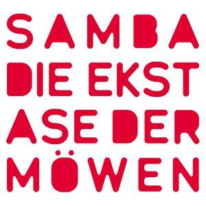 Image for 'Die Ekstase Der Möwen'