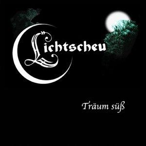 Image for 'Träum süß'