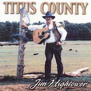 Imagen de 'Titus County'