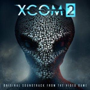 Image for 'XCOM 2'