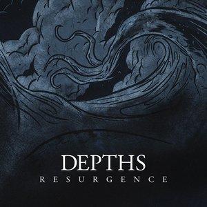 Image for 'Resurgence'