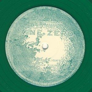 Image for 'Xine Zero'