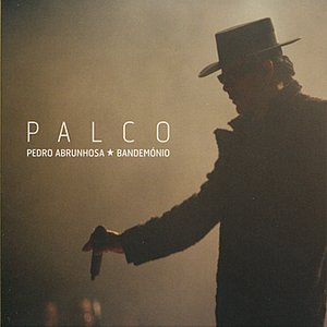 Image for 'Palco'
