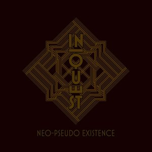 Image for 'Neo-Pseudo Existence'