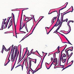 Image for 'Hairy Joes Monkey Juice'