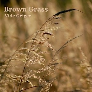 Image for 'Brown Grass'