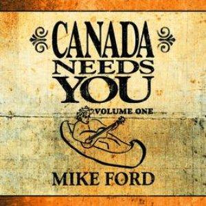 Imagen de 'Canada Needs You'