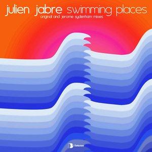 Immagine per 'Swimming Places'