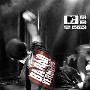 Image for 'MTV Ao Vivo (disc 1)'