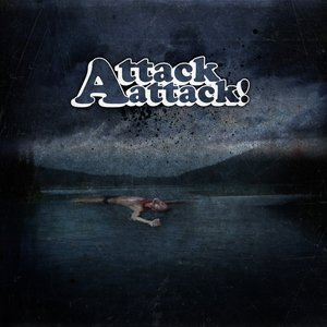 Image for 'Attack Attack!'