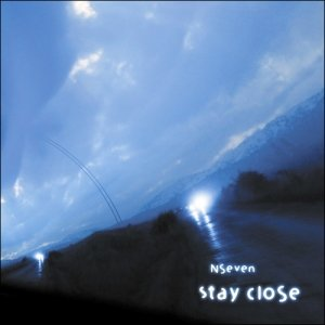 Image for 'Stay Close'