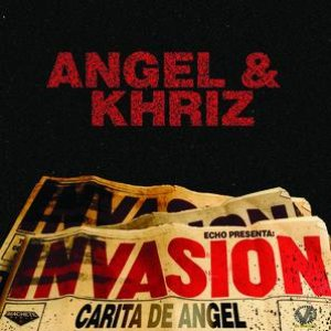 Image for 'Carita De Angel'