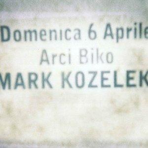 Bild für 'Live at Biko'