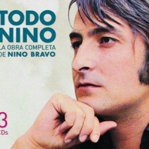Zdjęcia dla 'Todo Nino'