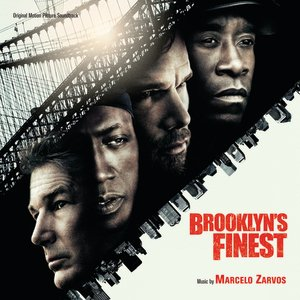 Image for 'Brooklyn's Finest'