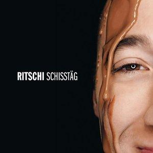 Image for 'Schisstäg'