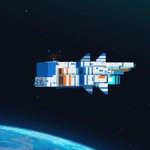 Imagen de 'Super Time Force OST'