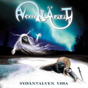 Image for 'Sydäntalven Viha'