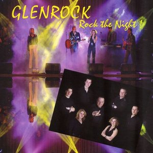 Image for 'Glenrock'
