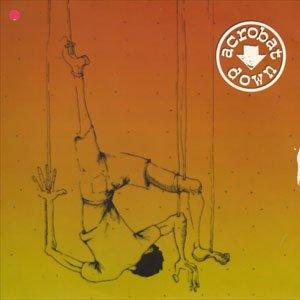 Image pour 'Acrobat Down'