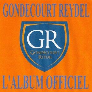 Image for 'Gondecourt Reydel'