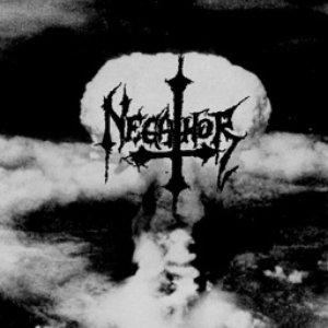 Bild für 'Negathor'