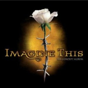 Imagem de 'Imagine This'