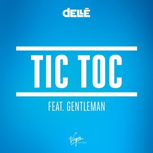 Image for 'Tic Toc'