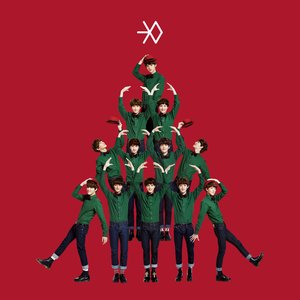 Image for '12월의 기적 (Miracles in December)'
