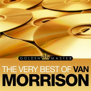 Image for 'The Very Best of Van Morrison'