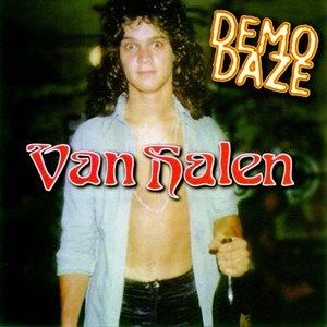 Image for 'Demo Daze'