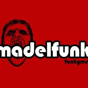 Image for 'Madelfunk'