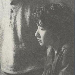 Image for '野村玲子'