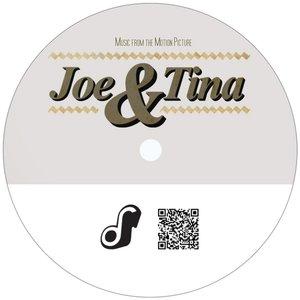 Bild für 'Joe & Tina'