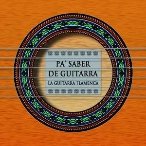 Image for 'Gitanika Gaditana (Solea)'